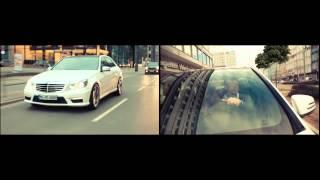 SYRON Tires TV Advertisement 2013 - German