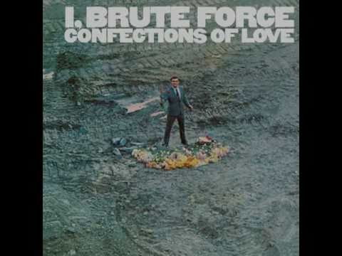 King of Fuh - Brute Force