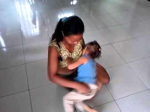Slim mother with large breasts breastfeeding from YouTube · Duration:  4 minutes 7 seconds