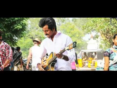 Local Boys Full Song - Ethir Neechal Dhanush, Anirudh