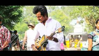 Cover images Local Boys Full Song - Ethir Neechal Dhanush, Anirudh