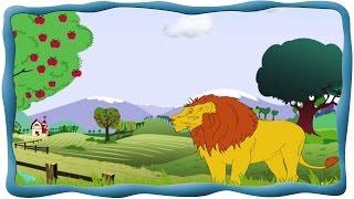 Животные для детей, Знакомим детей с животными. Обучающее видео для детей(Знакомим детей с животным миром. 30 животных. Эти забавные зверушки. Топ 30 животные Самые распространеные..., 2014-06-10T21:23:26.000Z)