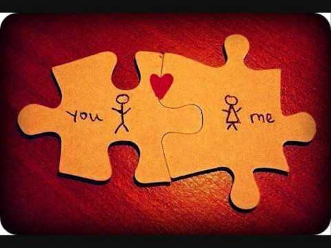 Du Bist Meine Traumfrau