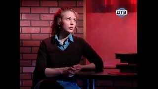 ИЗМЕНА Скрытая Камера ТВ Передача Брачное чтиво