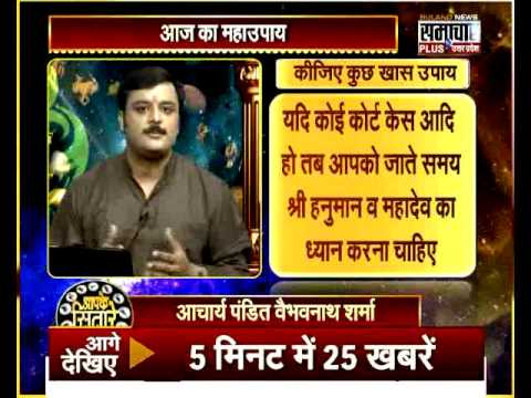Naukri, Job, Interview Me Safalta Ke Upay By Best Vedic Astrologer Call At -91- 9818300146
