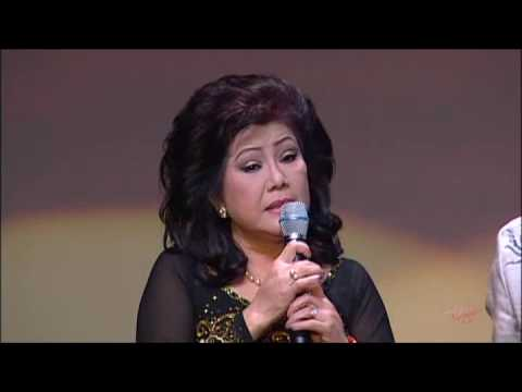 Quang Thanh & Phuong Lien - On Nghia Sinh Thanh