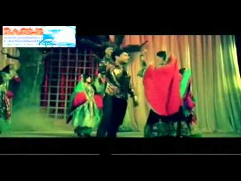 New Afghan song 2012 Zabi Istalifi New June  Stergo  HD     UPLOADED  RECORDED   EAGLE