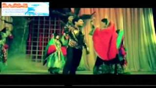 New Afghan song 2012 Zabi Istalifi New June  Stergo  HD     UPLOADED  RECORDED BY  EAGLE
