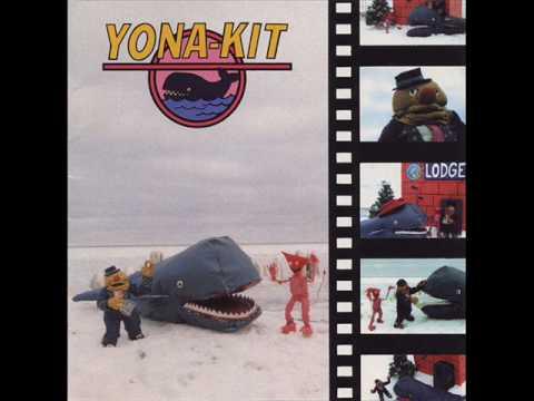 Yona-kit - franken-bitch