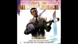 Dahmane El Harachi - Ya Dzair