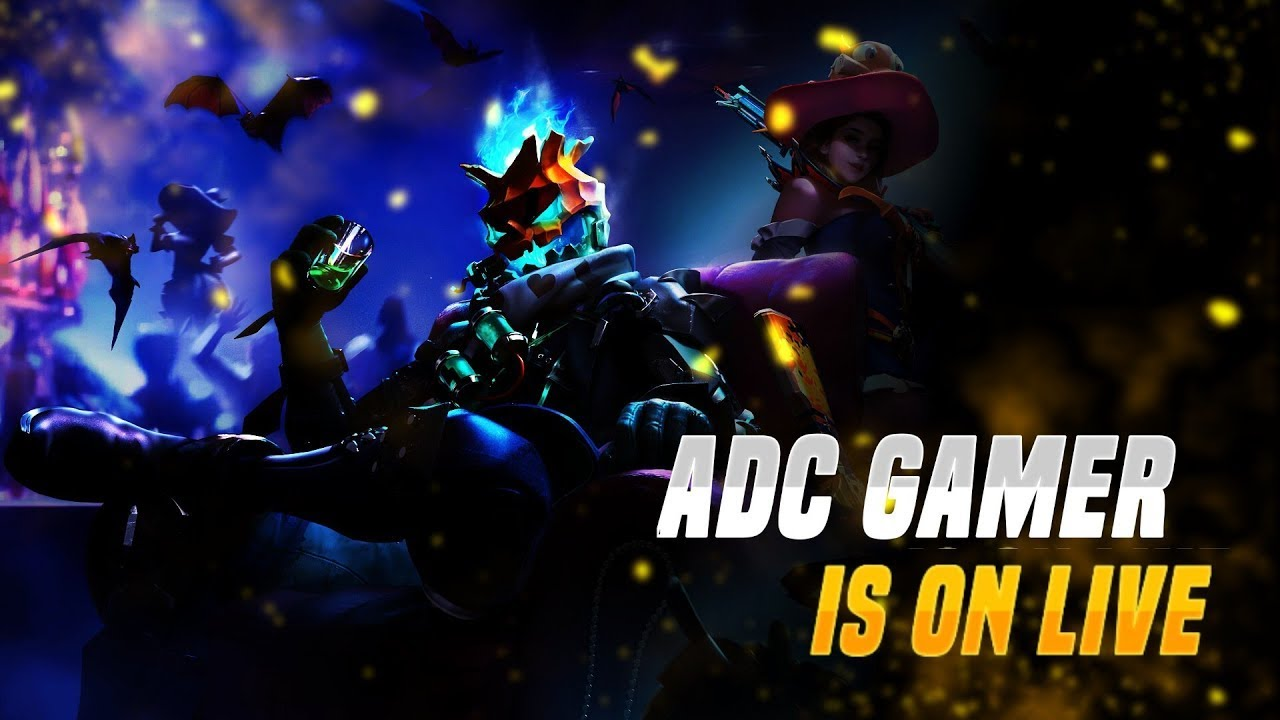 LIVE | GAMEPLAY WITH FRIENDS | TEAM CODE | SUPERCHAT ACTIVATED