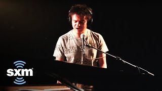 "Jamie Cullum ""Shake It Off"" Taylor Swift Cover // SiriusXM"