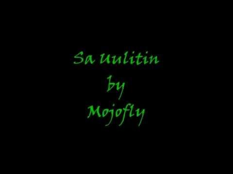 Sa Uulitin - Mojofly