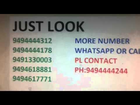 fancy numbers bsnl in ap