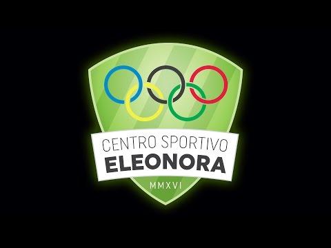 CENTRO SPORTIVO ELEONORA - San Benedetto del Tronto