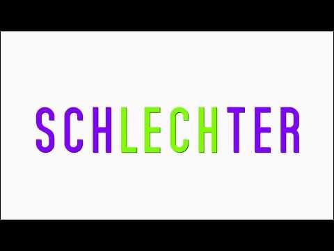 Rammstein- Buck Dich con letra