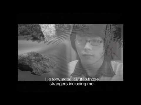 MIRAKLE - TRUE CONVERGENCE [Silver]
