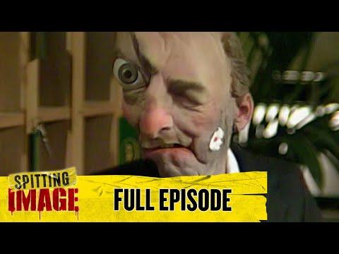 Spitting Image (1986) - Series 2, Episode 11 | Full Episode