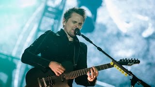 Muse Live in Bogotá - Colombia 2015 Full Concert [MultiCam](Actualización ::::::: DESCARGA AUDIO: https://mega.nz/#!zdFGlCwD!PT4zyHkTxOgLPsF_LlkampjzPo07FfyliSn9hLnt1Zs 00:08 [Drill Sergeant] 00:28 Psycho ..., 2015-11-27T12:02:35.000Z)