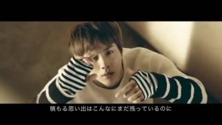 Music Bank Short Clip