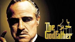 The Godfather - Melhores Trilhas Sonoras