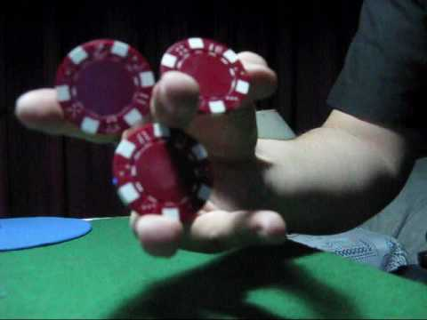 Chips Tricks Compilation by Ramcy Pkr