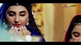 Ramjan-ramjan-video song 2017