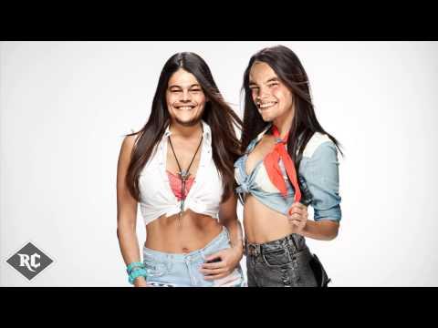 The BOlla Twins Mashup -