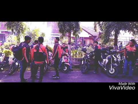 Touring IMPI