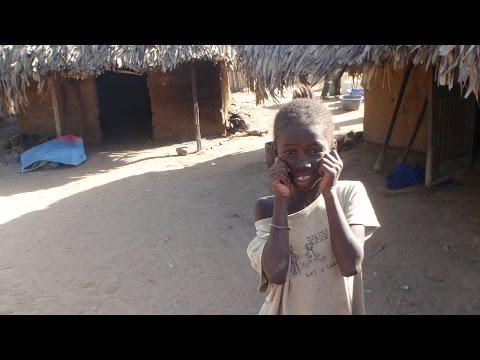 Senegal 2016 - Saloum