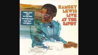 Ramsey Lewis - Lynn