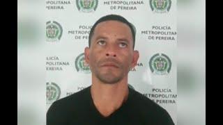 Recluso que durante permiso violó y mató a niña en Tolima fue condenado a 60 años de cárcel
