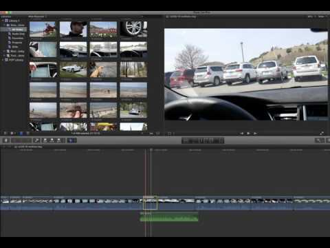 FCPX render error 10008 and how to fix it