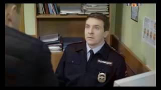 Релаьные пацаны 10 сезон 9 серия