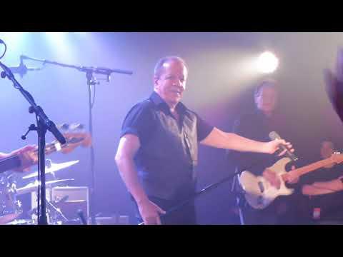 De Kreuners live in de ABClub 19 juni 2018- Ik dans wel met mezelf