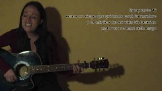 Música Cristiana - MUESTRAME EL CAMINO