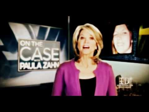 The Lysandra Turpin Story  On The Case With Paula Zahn