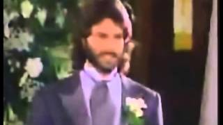 Days of our Lives- 25th Anniversary Weddings Montage