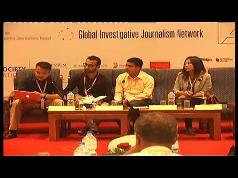 KAS Media Programme Asia Live Stream