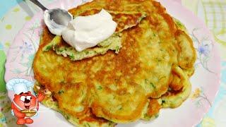 Рецепт ленивых хачапури на сковороде с сыром на скорую руку