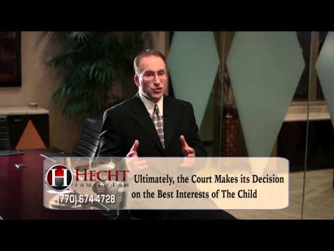 Milton Child Custody Attorneys-Dunwoody GA Child Custody Lawyers Can Child Choose Parent Call(678)203-5940 or visit http://www.hechtfamilylaw.com for a FREE GA divorce guide!  Family problems are regrettably, fairly typical. Not every marriage...