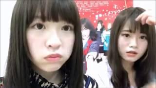 乃木坂46 乃木坂さん SHOWROOM.