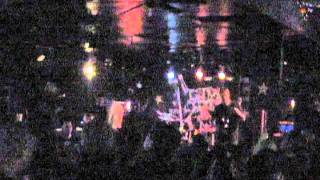 Guttural Secrete- Slit Into Succulence live @ LVDF 2011