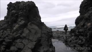 John Frusciante - Dark-Light