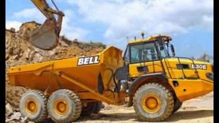 0731582436 Boiler making welding Courses  Dump truck Training school Upington e South africa