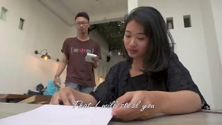 Cinta+Dan+Rahasia++Yura+Yunita+Ft.+Glenn+Fredly++English+Version