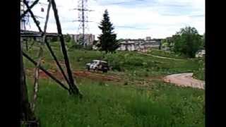 Продажа УАЗ дизель TD-27