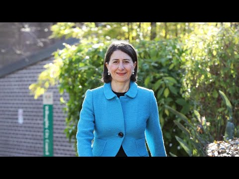 Abortion Legislation Shows 'lack Of Political Nous' By NSW Premier