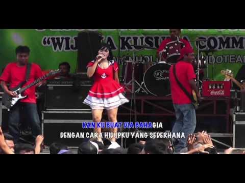 Dikiro Preman Atiek Sania LIQUID STAR KARAOKE IN BENDOKEREP 13 JULI 2016