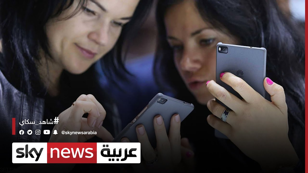 ازدهار غير مسبوق للتسوق الإلكتروني في العراق | #مراسلو_سكاي  - نشر قبل 46 دقيقة